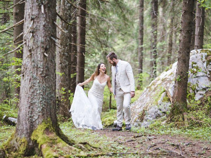 Tmx Catalex Frenchalps 032 51 497342 1568735790 Philadelphia, PA wedding photography