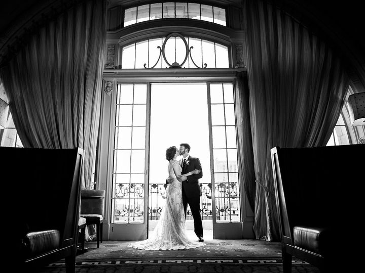Tmx Jenjason Sneakpeek 51 497342 1556653122 Philadelphia, PA wedding photography