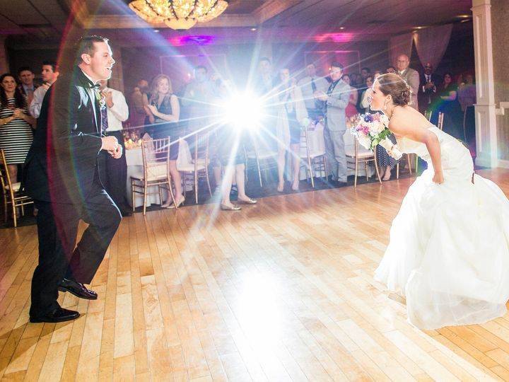 Tmx Kerrimark Sneakpeek 004 51 497342 1556653124 Philadelphia, PA wedding photography