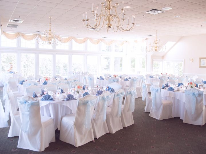 Tmx 1461943101360 Dsc0089 Tuckerton, NJ wedding venue