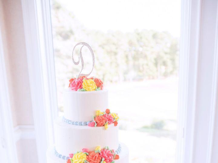Tmx 1461943157272 Dsc0098 Tuckerton, NJ wedding venue
