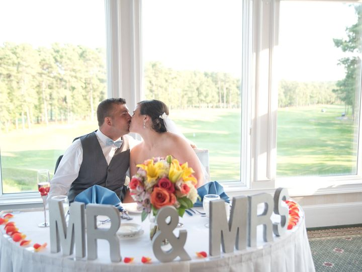 Tmx 1461943227691 Dsc0344 Tuckerton, NJ wedding venue