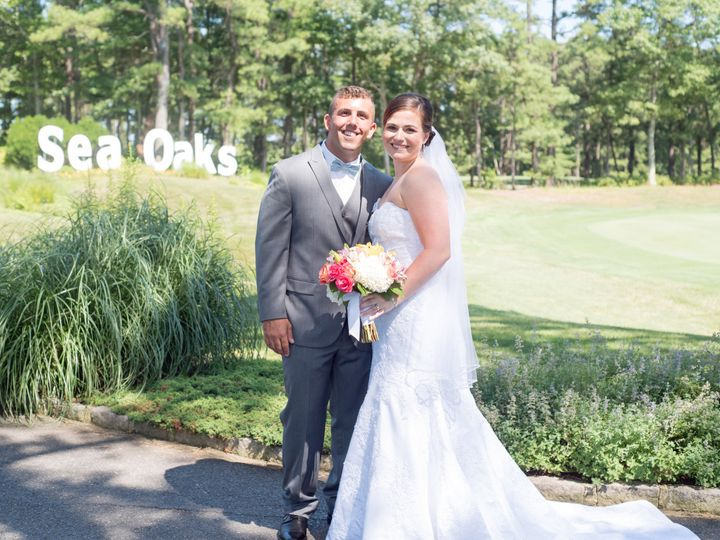 Tmx 1461943471525 Dsc9536 Tuckerton, NJ wedding venue
