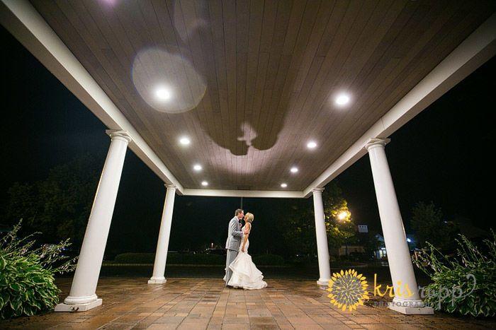 Tmx 1491924388 49307274484b289a 26 0717 KRupp Tuckerton, NJ wedding venue