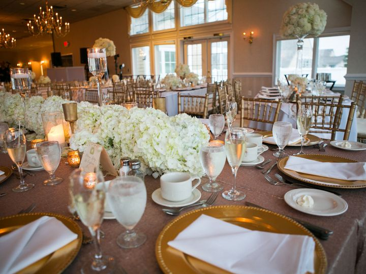 Tmx 1534789001 A283b16764cdcd5a 1534789000 861da15c96d2aac8 1534788717296 4 0555 KRupp Tuckerton, NJ wedding venue