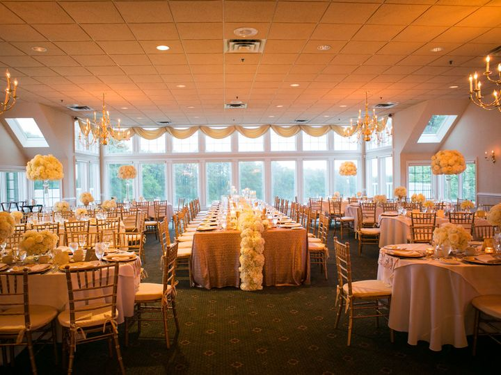 Tmx 1534789020 E2336ec98ce583f6 1534789018 2ccefd55abde5f92 1534788735358 5 0570 KRupp  1  Tuckerton, NJ wedding venue