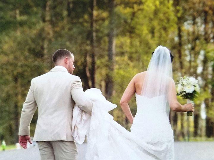 Tmx 1534789163 27ff269f382a8f9b 1534789157 6be50c5ba12e23fc 1534788871723 11 20180312 114149 Tuckerton, NJ wedding venue