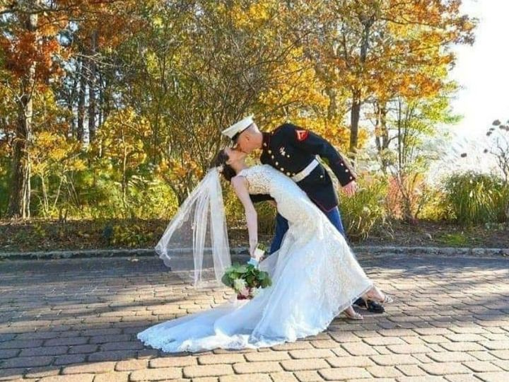 Tmx 20200130 135416 51 28342 158041068710304 Tuckerton, NJ wedding venue