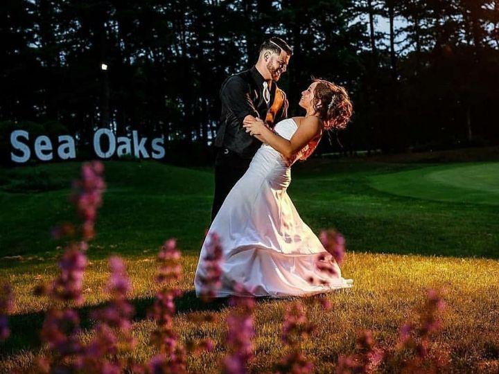 Tmx 20200130 135431 51 28342 158041068972300 Tuckerton, NJ wedding venue