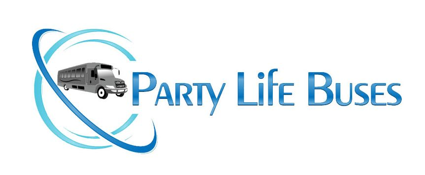 party life buses final