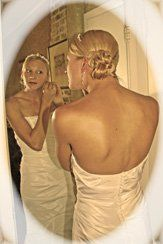 bridegettingreadycopy