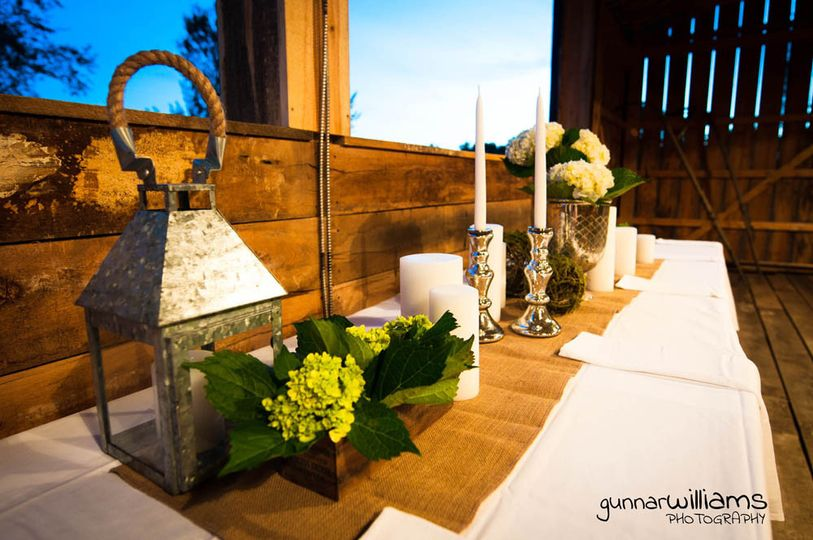 Stone Creek Ranch Pumpkin Patch Amp Wedding Farm Venue Rantoul Ks Weddingwire