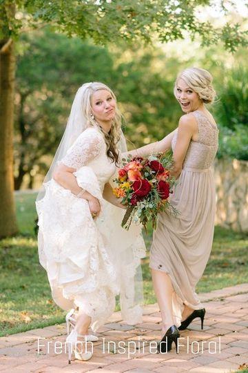 600x6001465077943859 fif wedding 14