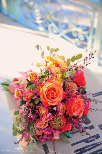 84ba8c8d4f762f2f maison floral 21