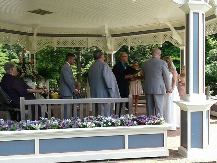 Tmx 1506012531536 V89dd Youngstown, OH wedding officiant