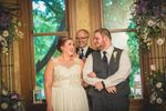 Marriage Officiant Youngstown image