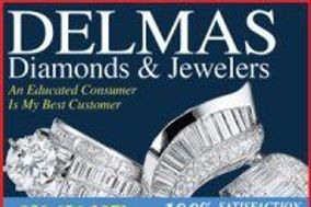 Delmas Diamonds and Jewelers