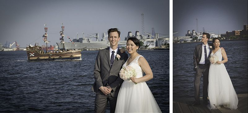 amy collin wedding 0278 51 419342