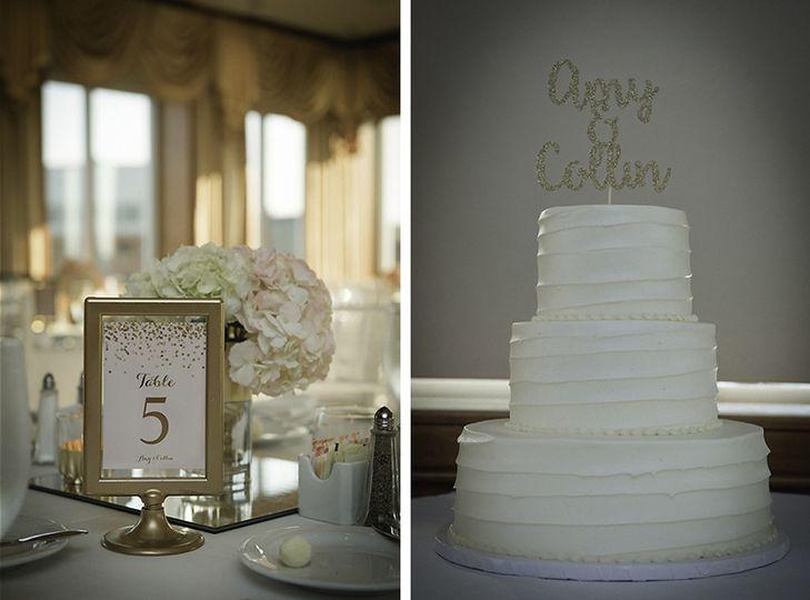 amy collin wedding 0339 51 419342