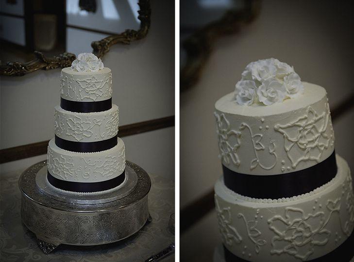 amy zack wedding 9801 51 419342