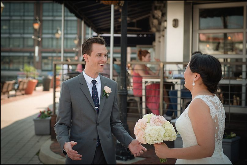 amy collin wedding 9789 51 419342
