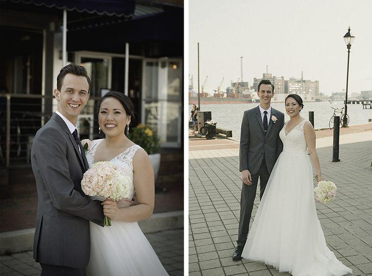 amy collin wedding 9812 51 419342