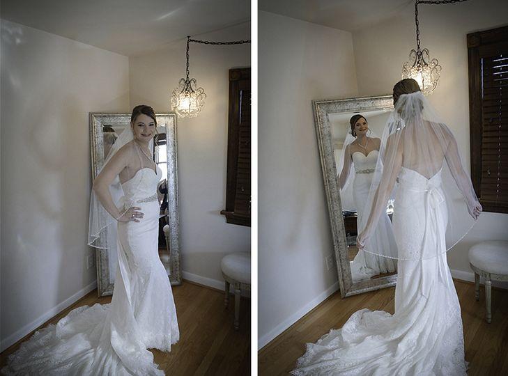 amy zack wedding 9914 51 419342