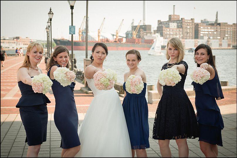 amy collin wedding 9844 51 419342