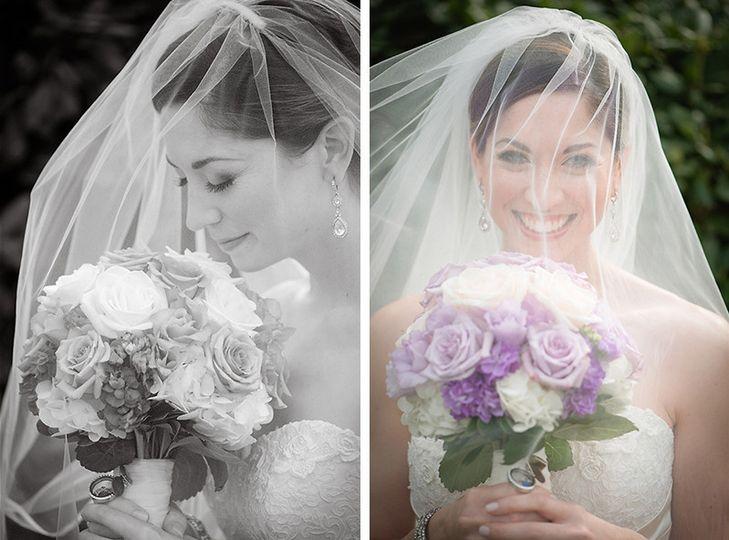 058michele seth wedding 5162