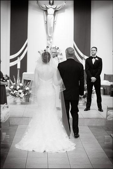 074michele seth wedding 5233