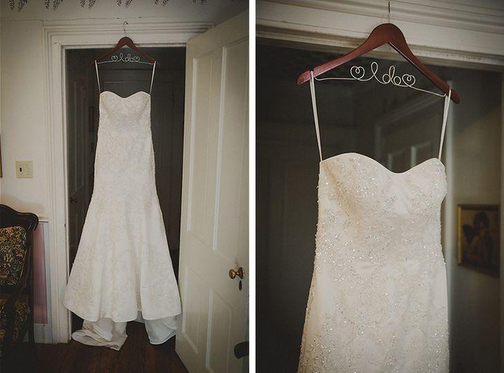 allison allen wedding 5656 173923