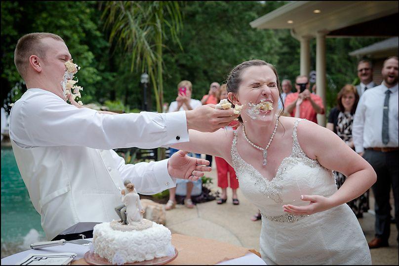 sierra brian wedding 9077 51 419342