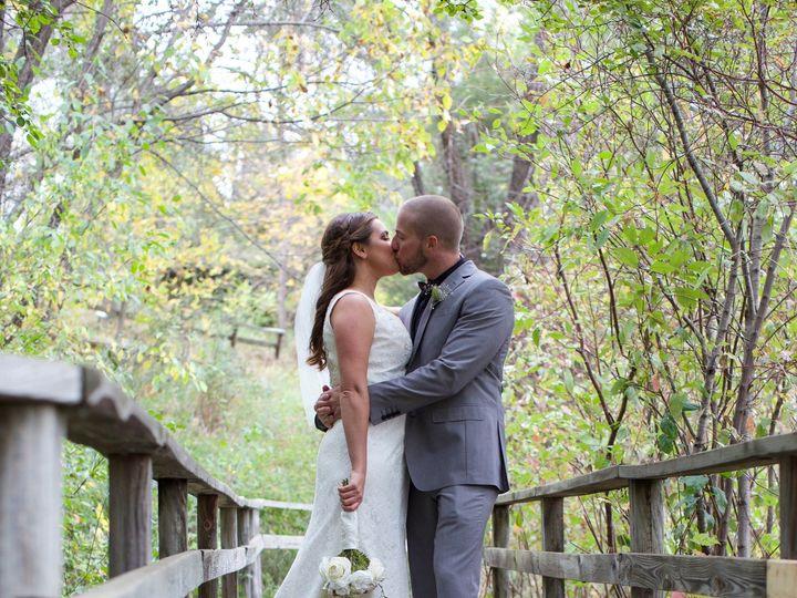 Tmx 1465271251206 Img6854 Copy Bismarck, ND wedding photography