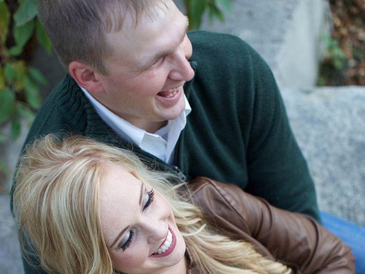 Tmx 1465271285613 Img7115 Copy Bismarck, ND wedding photography
