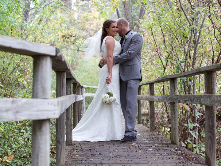 Tmx 1465271426753 Lightro4m 40 Copy Bismarck, ND wedding photography