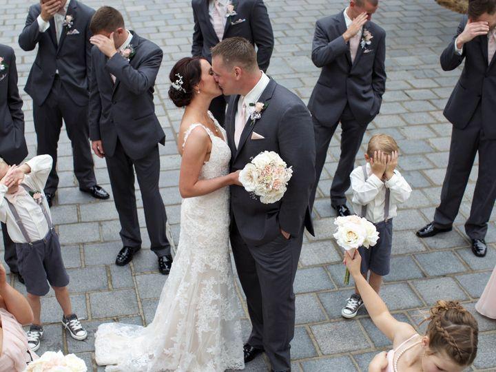 Tmx 1465271755440 Img4589 Copy Bismarck, ND wedding photography