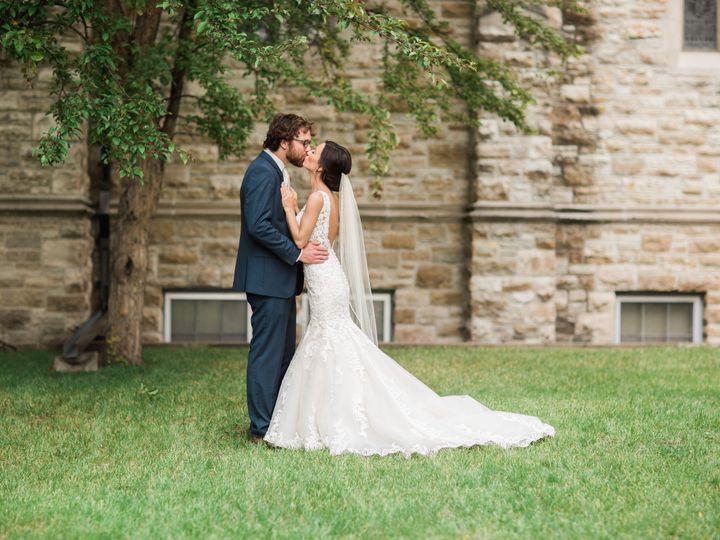 Tmx 1465272278919 022a0631 Bismarck, ND wedding photography