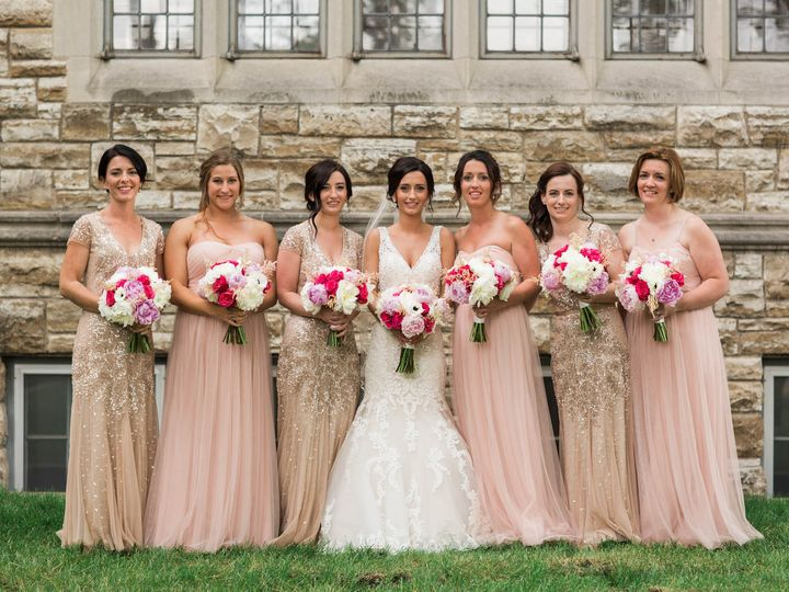 Tmx 1473948176425 022a0580 Bismarck, ND wedding photography