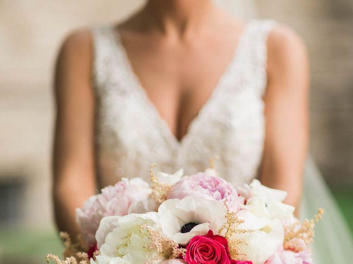 Tmx 1473948187638 022a0619 Bismarck, ND wedding photography