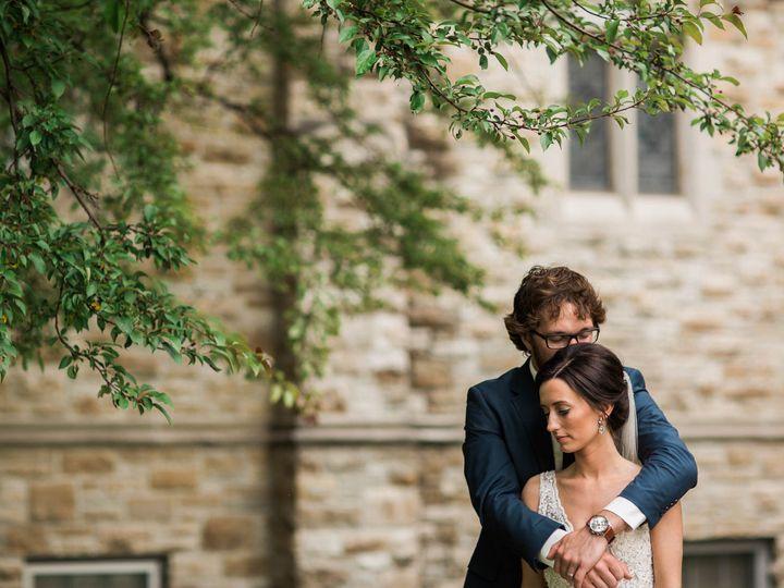 Tmx 1473948207603 022a0641 Bismarck, ND wedding photography