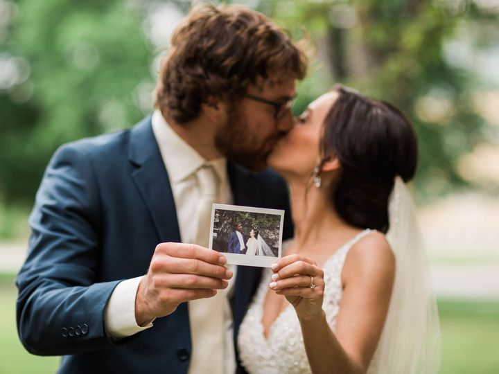 Tmx 1473948216653 022a0728 Bismarck, ND wedding photography