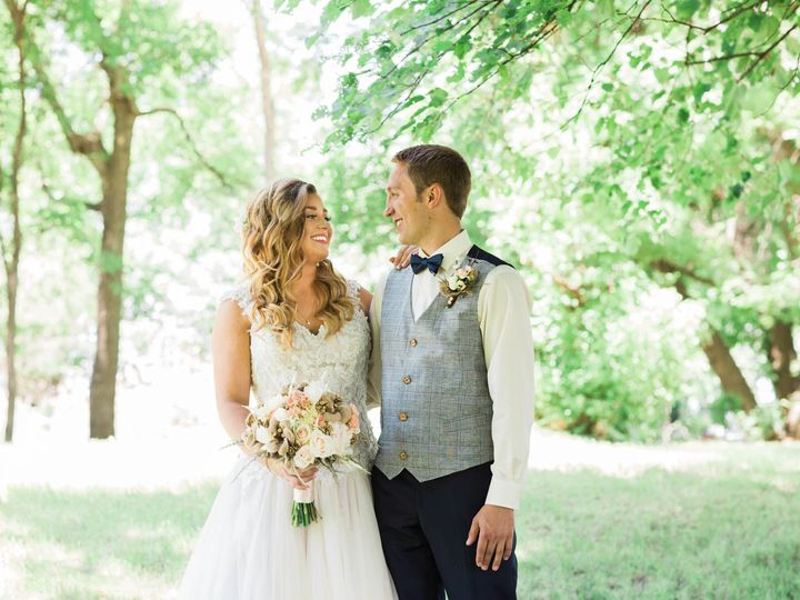 Tmx 1473948229642 022a1560 Bismarck, ND wedding photography