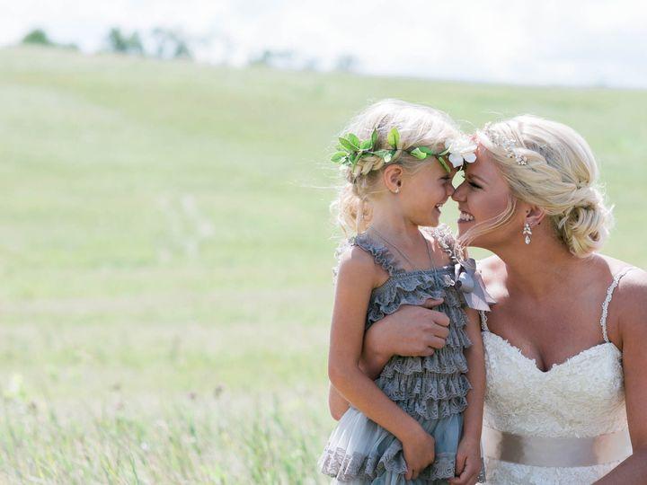 Tmx 1473948268932 022a2994 Bismarck, ND wedding photography