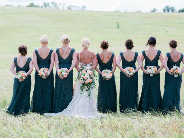 Tmx 1473948281590 022a3046 Bismarck, ND wedding photography