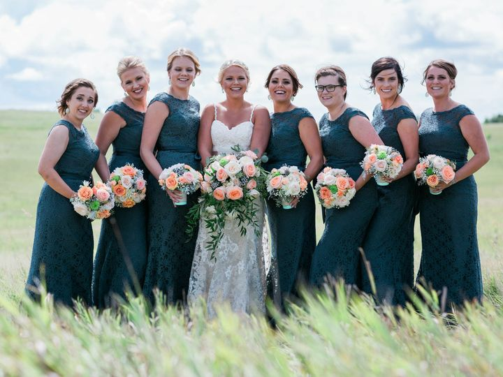 Tmx 1473948292572 022a3060 Bismarck, ND wedding photography