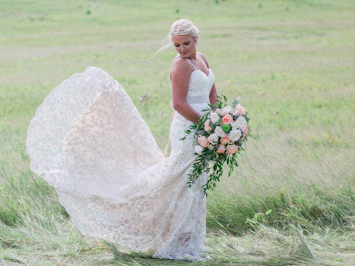 Tmx 1473948300123 022a3111 Bismarck, ND wedding photography