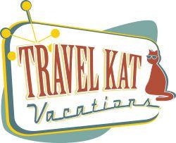 Travel Kat Vacations