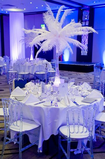 50ae7648686403c0 Weddings at Hilton London Gatwick Airport