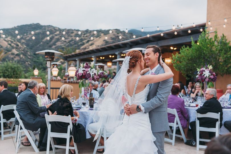 The Retreat By Wedgewood Weddings Venue Corona Ca Weddingwire
