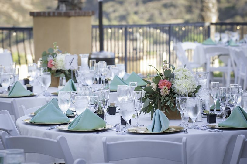 The Retreat By Wedgewood Weddings Venue Corona Ca Weddingwire